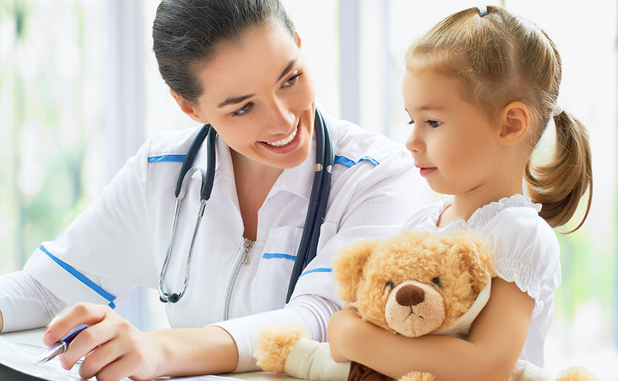 pediatricradiology